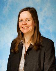 Lynda Kershaw, Marketing Manager at Macro 4