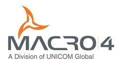 Software and services company Macro 4, a division of UNICOM® Global