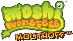 Moshi MouthOff Logo