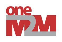 oneM2M logo