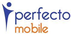 Perfecto Mobile logo