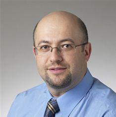 Peter Melerud