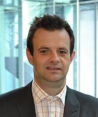 Piers Wilson