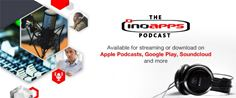 Inoapps' Podcast Series