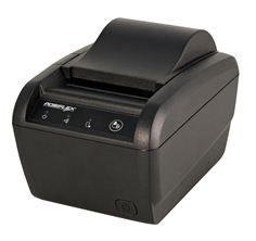 POSIFLEX AURA-6906W POS web printer