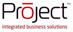 Project (EU) Ltd logo
