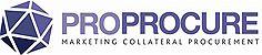 ProProcure Logo
