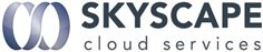 Skyscape Cloud Services logo