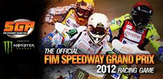 Speedway picture 1