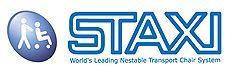 STAXI Logo