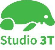 Studio 3T logo