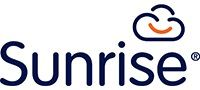 Sunrise Software logo