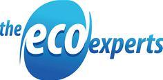 TheEcoExperts.co.uk logo