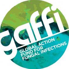 GAFFI logo