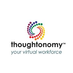 Thoughtonomy logo