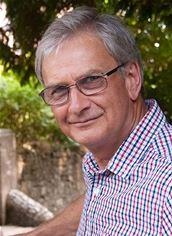 David Tollafield