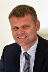 Tim Long, CEO Zylpha