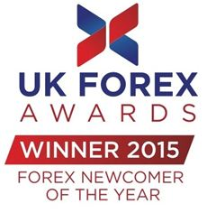 Forex Newcomer of the Year