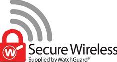 WatchGuard WiFi logo