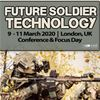 Future Soldier Technology Conference and Focus Day