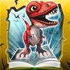 Dino Tales App Icon