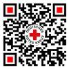 DRK QR Code