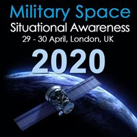 Registration opens for 15th Military Space Situational Awareness Conference