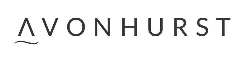 New Advisory Firm Avonhurst Launches