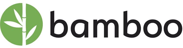 Bamboo Systems Models How to Reduce Data Center Carbon Footprint with Arm Servers