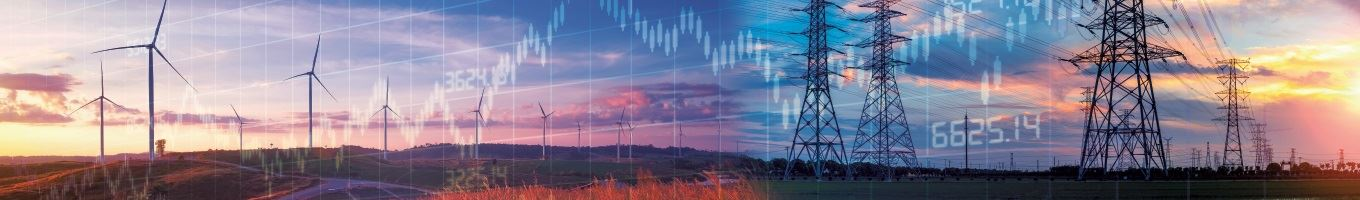 Brady Technologies acquires Igloo Trading Solutions to accelerate growth in European energy markets