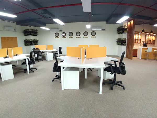 Market Research Companies >> MaidSafe Opens a Dedicated Office in Chennai, India