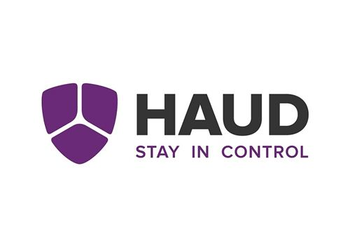 HAUD delivers SS7 security and revenue protection to Latin