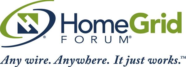 HomeGrid Forum | US operator DISH Network joins HomeGrid Forum to drive G.hn innovation