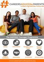 How To Transform Your Teenagers' Career Prospects