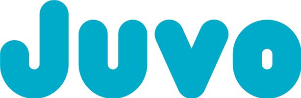 Juvo Partners with DOCOMO Digital to Boost Mobile Commerce