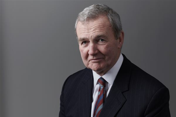 Advisory firm Avonhurst announces four senior appointments