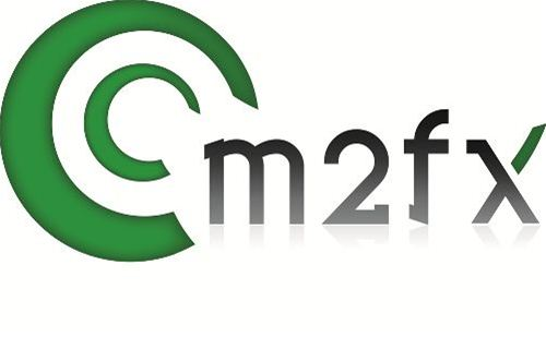 m2fx partners with MEFC to target Middle Eastern market