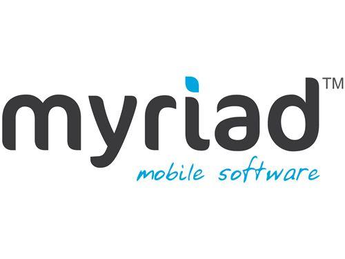 Myriad Joins Symbian Foundation