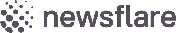 Newsflare | Newsflare Ranked in ScaleUp Tech Top 50