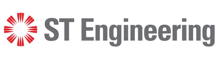 ST Engineering iDirect  | ST Engineering iDirect and USSI Global close C-band Clearing – Programmer Uplink Compression Integration Deal