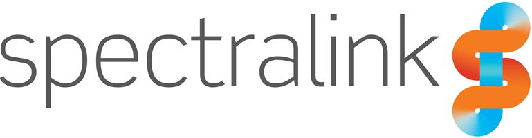Spectralink Announces General Availability of its Next