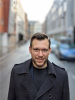 UK tech scale up Clear Review secures further £2.6m in funding