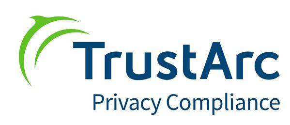 TrustArc Privacy Profile simplifies cross-regulation, global compliance