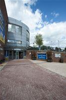 Hibox | County Durham and Darlington NHS Foundation Trust selects Hibox Smartroom for Digital Signage