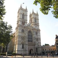 Westminster Abbey partners with Avius to measure visitor experience