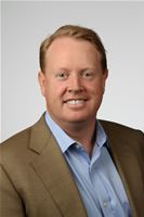 IGEL Names Casey Cheyne Vice President, Cloud Partnerships