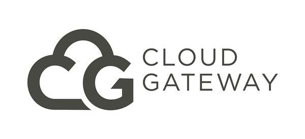 Cloud Gateway Aws {Canarias Deportiva}