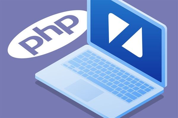Zend Announces New Enterprise PHP Offerings to Support Global Organizations in Web Innovation