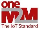 oneM2M invites contributions on future roadmap for standards based IoT systems