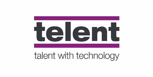 telent further advances cloud services offering with expanded portfolio on G-Cloud 11